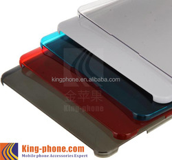 New Design TPU Mobile Phone Cases for Ipad,TPU Mobile Phone Cases