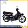 Top quality 110cc/125cc Air-Cooled Motorbike DREAM110