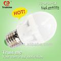 Hotsale Trust Me high lumen E27 5w led bulbs