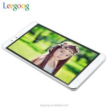 6 inch android tablet pc cheap phablet quad core built-in 3g tablet mobile phone gps