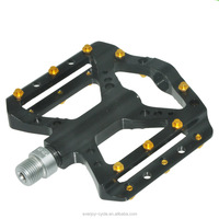 CNC alloy pedal /bicycle pedal /bmx pedal