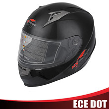 Top design full face helmet