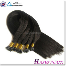 Very Thick Ends ! Wholesale Remy Double Drawn Hair Extenions