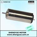 13000 rpm do motor dc 3.6v vibrador motor fabricante