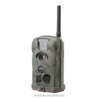 Ltl Acorn 6210MG 1080p HD GSM Trail Camera Outdoor MMS Hunting No Glow Cam