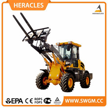 mini excavator quick hitch for sale from china supplier