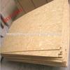 /p-detail/el-%C3%A1lamo-osb-panel-de-precios-300004960155.html