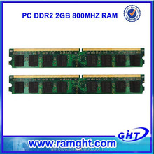 Top consumable products 2gb ram ddr2 800 mhz pc6400