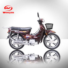 110cc super pocket bike mini city sport motorcycle/cheap chinese motorcycle for sale(WJ110-2)