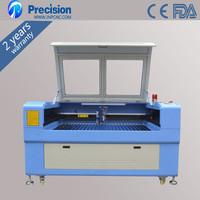 Fine workmanship sheet metal laser cutting machine price JP1290