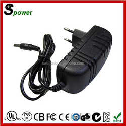 Factory Wholesale Power supply 15V 2A Adapter 30W