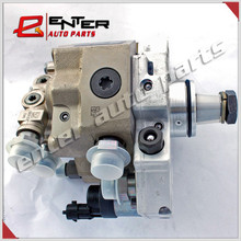Auto fuel injection pump replacement cost