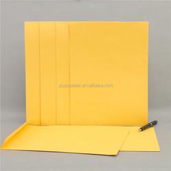 vellum envelopes gold paper envelopepeal&seal 120gram weight paper