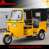 tricycle passenger motorcycle/tricycle made in china/tricycle passenger