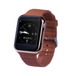Hot sales insert card intelligent equipment smart watch bracelet