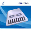 Hot Sale 12v24v 12KW rooftop mounted van air conditioner unit for 6~7m van mini bus on sale