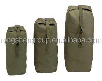 top-load-canvas-duffle-bags.jpg