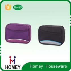 New Design Customised Promotional Thermostat Bag Cooler Bag
