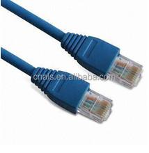 best price S-UPT CAT-6 4p network cable LSZH jacket