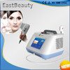 high quality lifetime maintain 8 color touch hifu face lift skin rejuvenation skin tighten Germany imported 4MHz 7MHz cartridge
