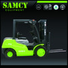 high quality cheap sale wholesale used 2t diesel forklift