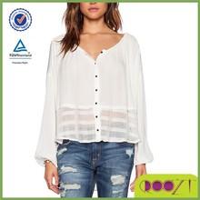 ladies blouse in ladies' blouses & tops fake designer clothes