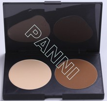 Modern exported customized buy face powder ingredients