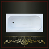 China wholesale super quality children bathtubs with CE certificate