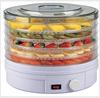 Mini Food Drying Machine food dehydrator H70