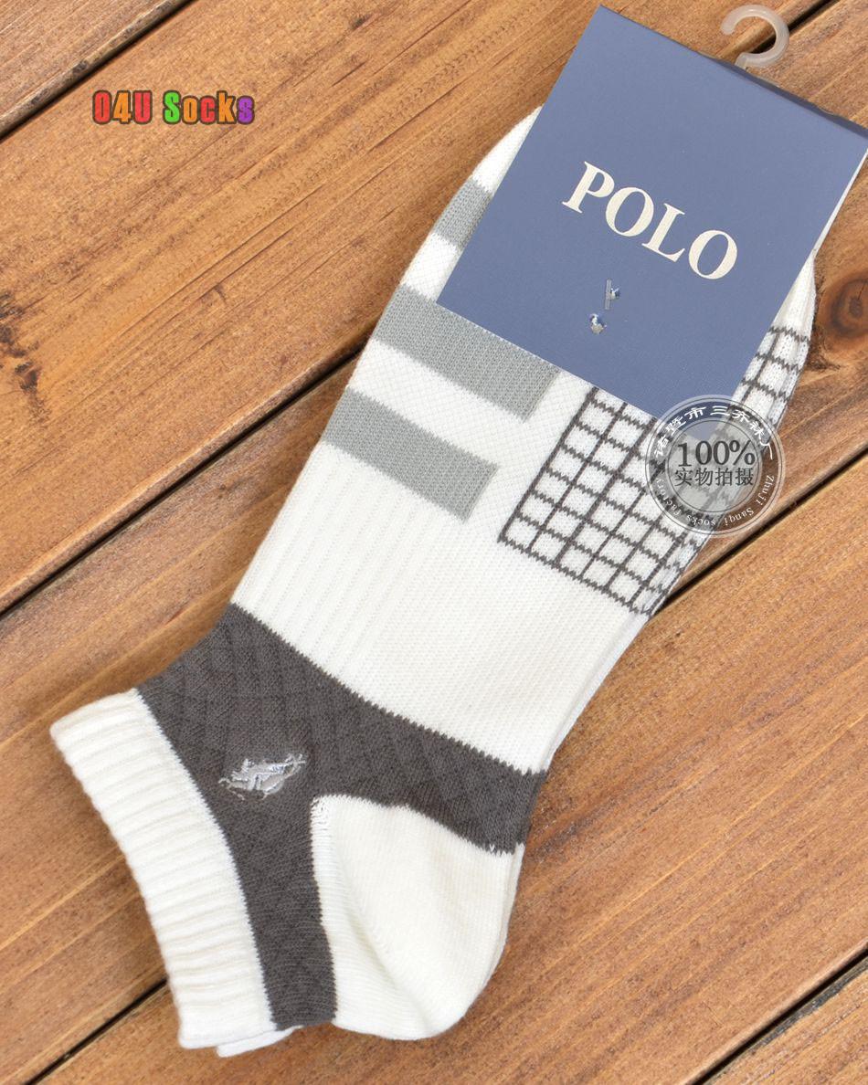 фото грязных женских носков