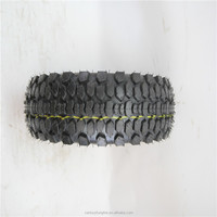 qingdao century fung Motorcycle Tyre Manufacturers motorcycle tyre exporters MXUnleashed chipeduk tyre 110/90-13