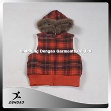 Alibaba China Wholesale motorcycle jacket