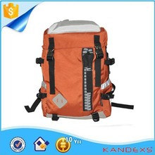 2015 Hot Selling Backpack Bag,Fashinable Laptop Backpack Bags,High Quality Backpack Manufacturers China