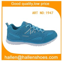 2015 Running shoes manufacturers Air sneakers Max cycling shoe