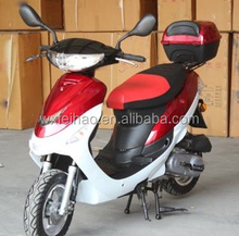 little fish gas scooter 50CC hot selling best seller beautiful design high quality