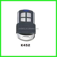 Remote control duplicator, universal programmable remote control car universal remote controller