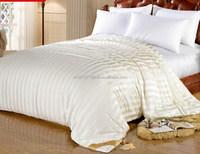 Hotel Bedsheet and Duvet