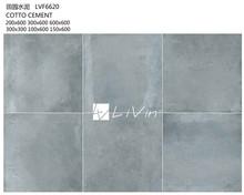 3D porcelanato azulejo para piso LVF6620