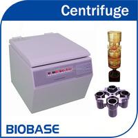 BIOBASE platelet rich plasma centrifuge kit/ prp centrifuge kit