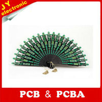Professional PCB factory in China