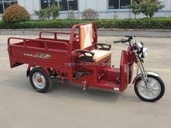 chinese cheapest cargo motorcycle for morocco market