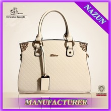 2015 newest fashion brand women bags online for sale