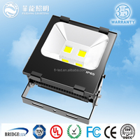 new product LED aluminum flood light used boats sale 100w portable flood light ce SAA search and rescue light IP65