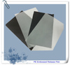 high quality Embossed release film waterproof bitumen accessory material
