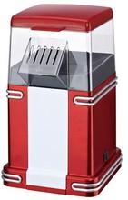 Classic mini electric popcorn maker