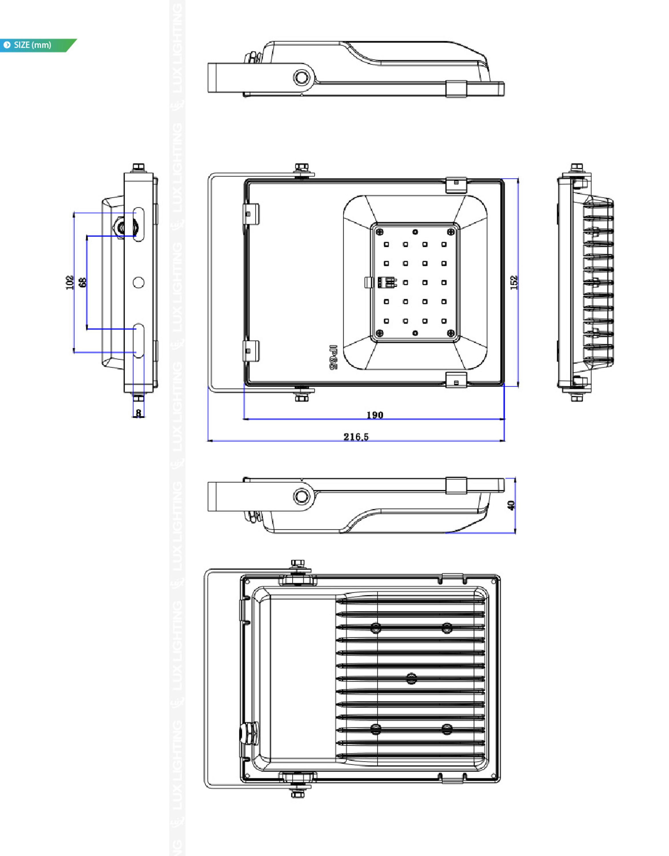 LX-TGS20-05 .jpg