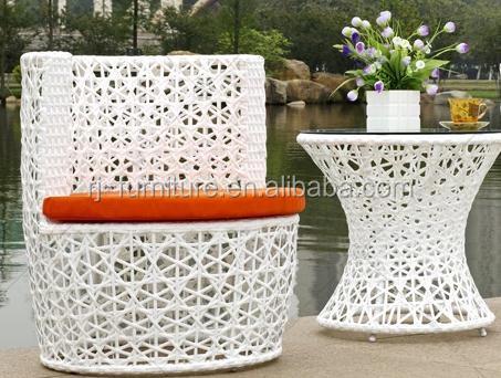 Coffee Table/sandbeach/patio/outdoor Furniture - Buy Garden Furniture