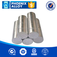 High level pitting and crevice corrosion resistance Inconel 625