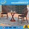 Special design outdoor bench garden chair model:A013