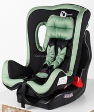 portable baby car seat